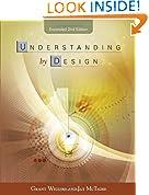 #7: Understanding By Design