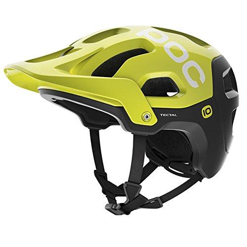 Buy helmet for mountain biking