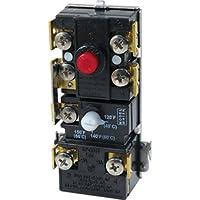 Apcom WH10-A Bradford White Upper Water Heater Thermostat by APCOM