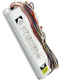 Amazon Com Lithonia Lighting Psq500qd Mvolt M12 Power Sentry 500