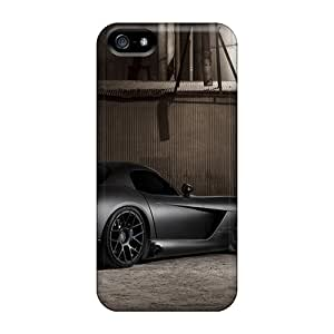 Cute High Quality Iphone 5/5s Cases Black Friday