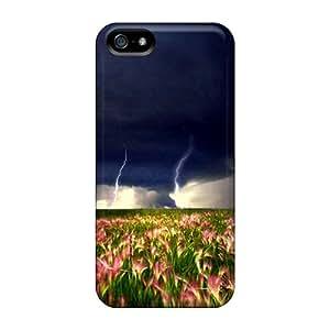Moving Closer Defender phone cover skin Awesome Phone Cases covers Iphone5 iphone 5s iphone 5