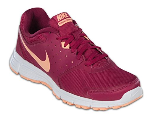 ZAPATILLAS NIKE REVOLUTION EU
