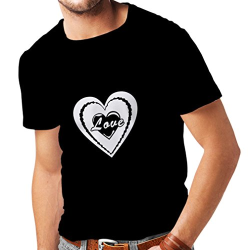 t-shirts-for-men-i-love-you-valentines-day-quotes-great-gifts-x-large-black-fluorescent