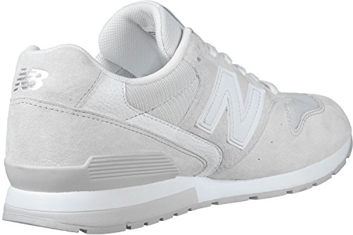 Nuovo Equilibrio Mrl996-ph-d Sneaker Weiss / Hellgrau