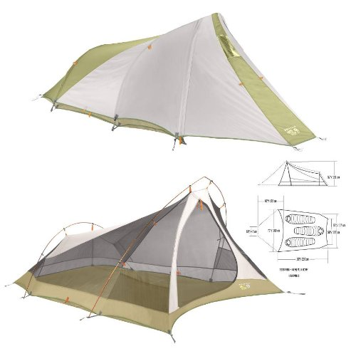 Amazon.com  Mountain Hardwear Lightpath 3 Tent - 3 Person Tents 000 Humboldt  Sports u0026 Outdoors  sc 1 st  Amazon.com & Amazon.com : Mountain Hardwear Lightpath 3 Tent - 3 Person Tents ...