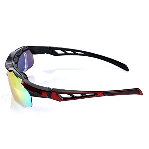 1d17e278cd Jual MATT SAGA Polarized Sports Sunglasses for Men Women