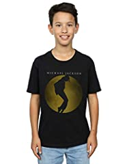 Celebrate the biggest and most influential artists and bands in the world with this excellent piece of official music merchandise. This officially branded design comes on a youth sized ringspun cotton T-shirt. These garments are mostly 100% r...