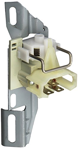 - Standard Motor Products DS79T Dimmer Switch