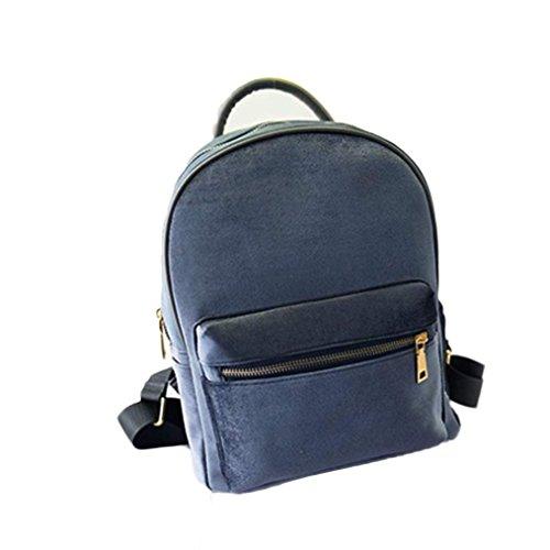 Gray Jasmine Diaper Bag - 5