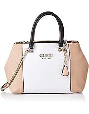 جيس حقيبة بتصميم الاحزمة للنساء ، متعدد الالوان - CB766922