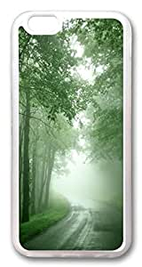 iphone 6 4.7inch Case iphone 6 4.7inch Cases Natural 05 TPU Rubber Soft Case Back Cover for iPhone 6 Transparent