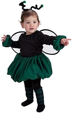 LLOPIS - Disfraz Bebe Mosca Dulce: Amazon.es: Juguetes y juegos
