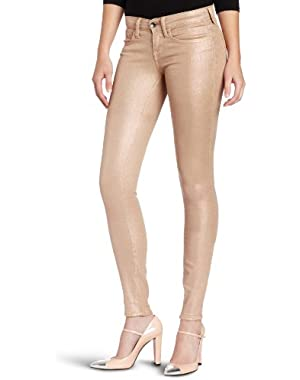 Women's Charlie Skinny Jean