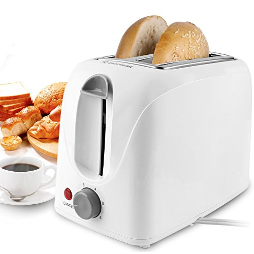 toaster microwave combination - 6