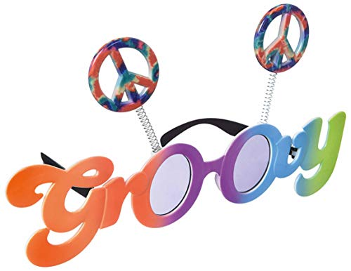 Amscan60's Funshades  | Party Favor ()