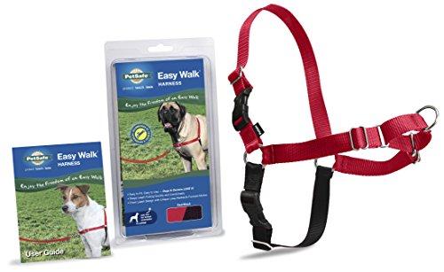 xlarge harness - 2