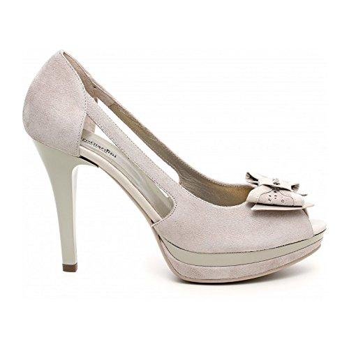 Nero Giardini Decolletè Women White p512560de-506 GfyvpMGFj