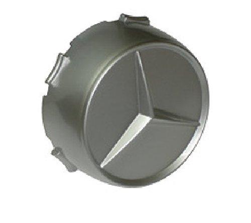 sprinter emblem - 7