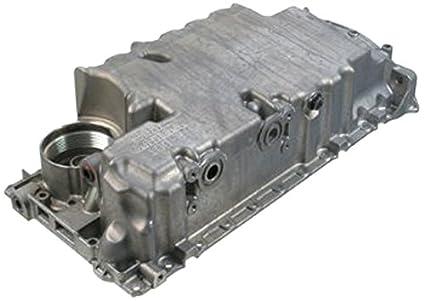 b5254t4 turbo