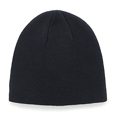 NFL Youth Beanie Knit Hat
