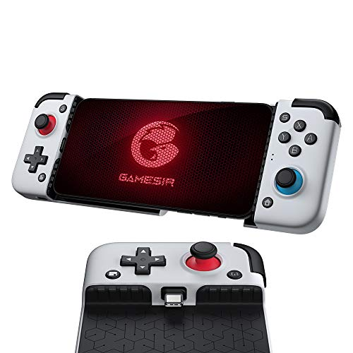 GameSir X2 Type-C Mobile Game Controller for Android Phone
