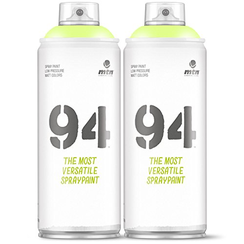 montana-mtn-94-series-400ml-glow-in-the-dark-spray-paint-2-cans