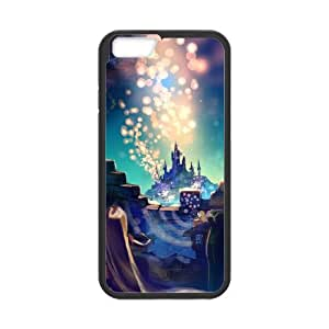 iPhone 6 Plus 5.5 Inch Cell Phone Case Black The Hobbit sws