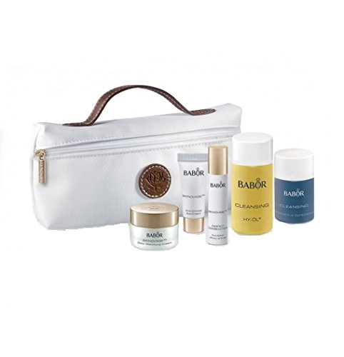 Babor Skinovage PX Perfect Combination Starter Travel Set