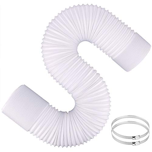 Bestselling Air Conditioner Accessories