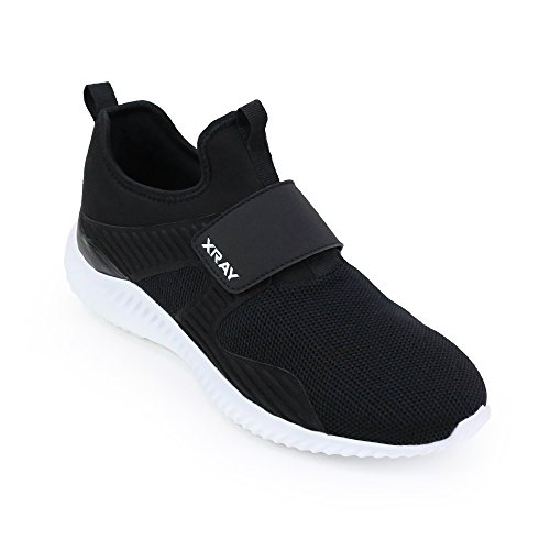 Xray Shoes (Xray Mens Boost Runner)