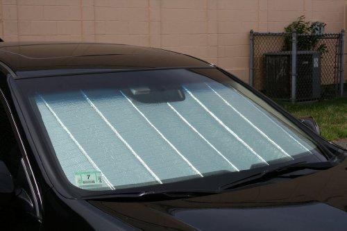 2011-2011-Jeep-Grand-Cherokee-Wk-Overland-Custom-fit-Folding-Sun-Shade