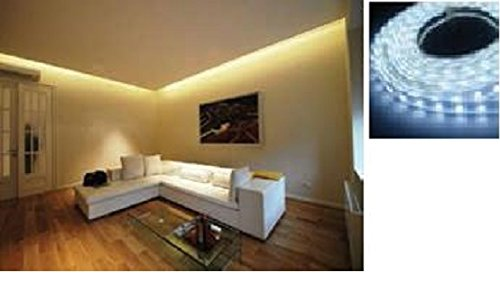 Striscia led per interno illuminazione illuminare metri led