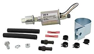 airtex e8016s electric fuel pump exterior accessories. Black Bedroom Furniture Sets. Home Design Ideas