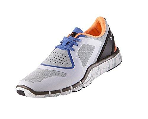 Running Sport McCartney M19093 adidas 3 Stella 36 alayta Damen Schuhe Training Laufschuhe 2 FwpU8x