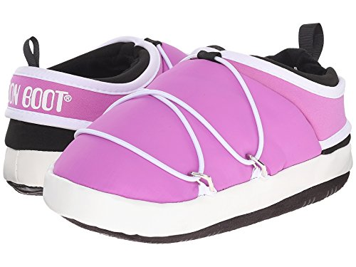 Apollo Tecnica Unisex Shoes Orchid Mb Ewg4q