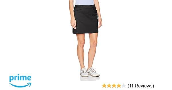 Elastic Waistband Casual Beach Shorts with Pockets Xturfuo Women Sport Shorts