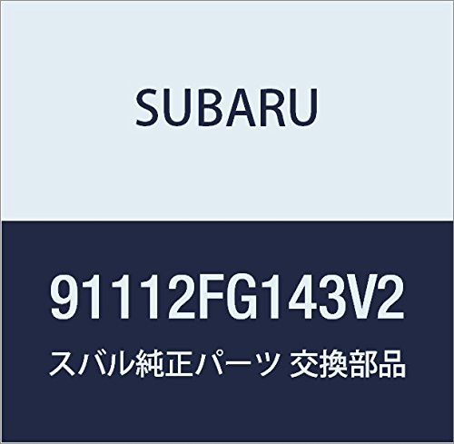SUBARU (スバル) 純正部品 ガーニツシユ アセンブリ リヤ ゲート B エクシーガ5ドアワゴン 品番91111YC030IM B01N2P2H5A エクシーガ5ドアワゴン|91111YC030IM  エクシーガ5ドアワゴン