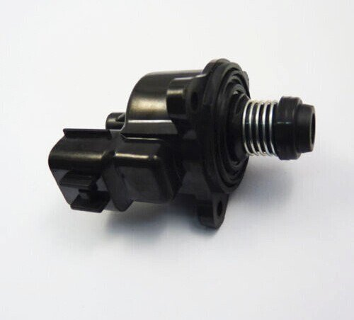 New Idle Air Control Valve Fit Mitsubishi Lancer Eclipse Galant MD628318 AC330