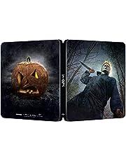 Halloween (Blu Ray)