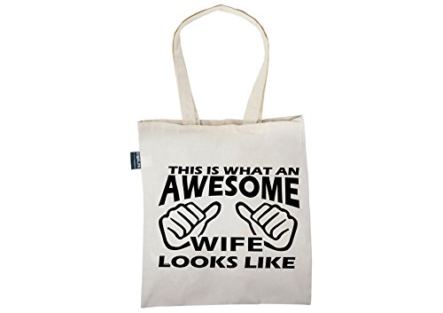 stl1 Gifts Bag bag Styles Tote Funny Funny 5 Shopper bags for women Wife Tote Unique qOOZwxn