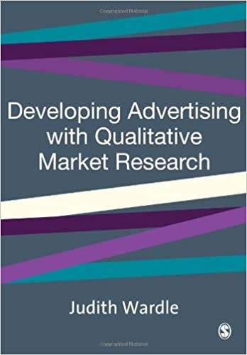Creating Marketing Strategies with Qualitative and Quantitative Research