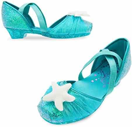 dd277bbace7bd Shopping 4 Stars & Up - $25 to $50 - Footwear - Girls - Kids & Baby ...