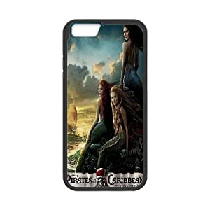C-EUR Print The Walking Dead Pattern Hard Case for iphone 5/5s iphone 5/5s