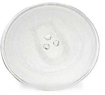 Daewoo - Plato giratorio de cristal para microondas, Daewoo ...