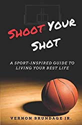 Image of the product Shoot Your Shot: A Sport that is listed on the catalogue brand of .