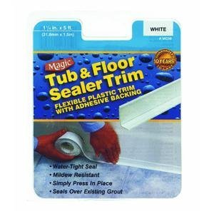 bathtub floor repair kit - 8