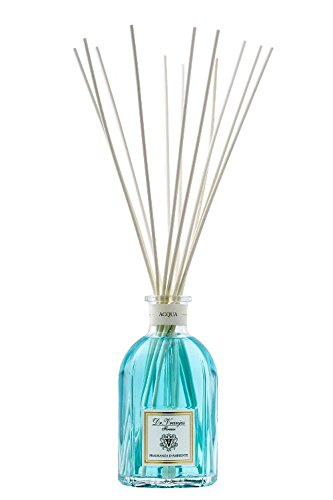 Dr. Vranjes Acqua Diffuser 1250ml by Dr. Vranjes