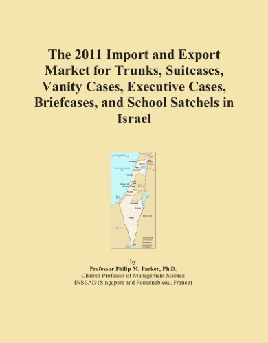 the-2011-import-and-export-market-for-trunks-suitcases-vanity-cases-executive-cases-briefcases-and-s