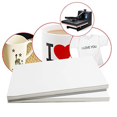 Best Inkjet Printer Paper